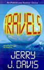 Travels by Jerry J Davis (Paperback / softback, 2001)