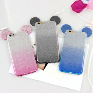 Coque-Etui-Housse-Silicone-Oreille-Mickey-pour-IPHONE-XS-MAX-6-5-POUCES