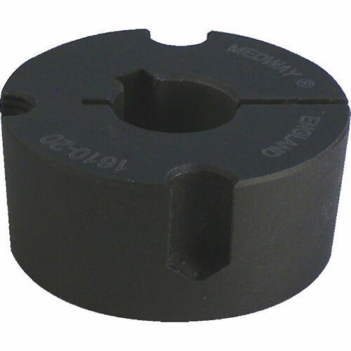 "1610-1-1//4/"" aka 1610X1.1//4/"" Taper Bore Bush or Taper Lock Bush"