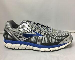 Brooks Beast 16 Mens Running Shoes (2E