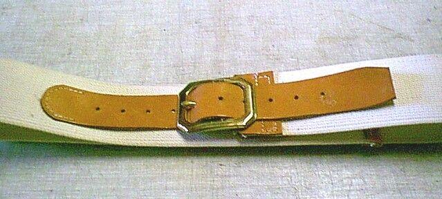 CARCASA de escopeta calibre 12 .45 Combo Web Cinturón Sass NUEVO M