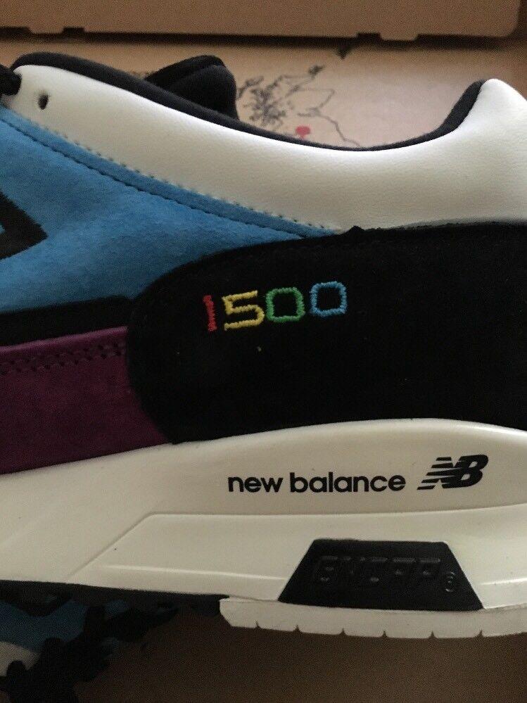 Wohommes New Balance 550 pointes de piste