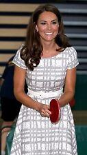 Hobbs Wessex (Duchess Of Cambridge) Dress Size 8
