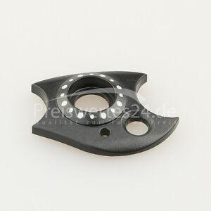 Motorola-ESCUTCHEON-TOP-fuer-GP380-GP680-GP1280-GP360-1380525Z03