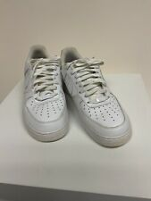 Nike Air Force 1 '82 for sale online | eBay