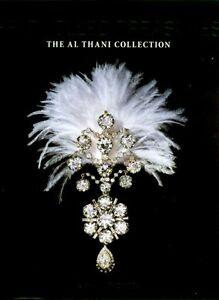 Al-Thani-Collection-Gemstone-Jewelry-India-Mughal-Nizam-Shah-Jahan-Tipu-Sultan