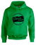 The-Losers-Club-Adults-Printed-Hoodie-Men-Women-Full-Sleeve-Slogan-Hoody-Hooded thumbnail 5
