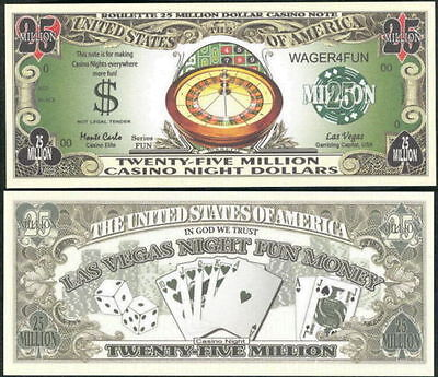 Play Roulette Online Real Money Usa