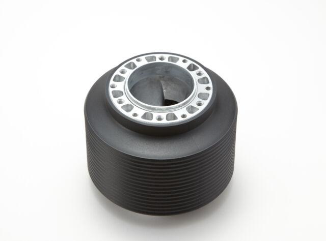 SPOON STEERING BOSS For HONDA S2000 AP1 AP2 78512-AP1-000
