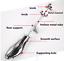 Adjustable Aluminium Women Men Shoe Stretcher Shapes Expander Care
