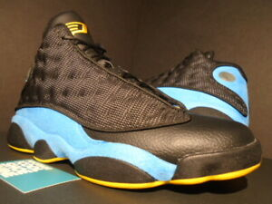 sneakers for cheap ccdbd 40992 Image is loading NIKE-AIR-JORDAN-XIII-13-RETRO-CP-PE-