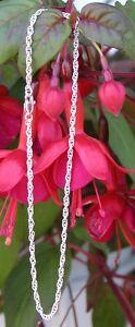 Sterling-Silver-Rope-Bracelet-or-Ankle-Bracelet-2715