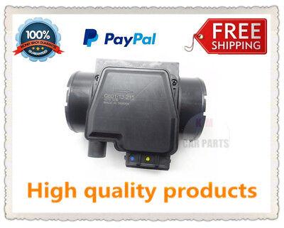 OEM G601 Mass Air Flow Sensor Maf For 89-94 Mazda B2200 B2600 Mpv 2.6L E5T50371