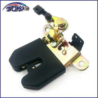 BRAND NEW REAR TRUNK LATCH LOCK FOR 99-05 VW JETTA 1J5827505E