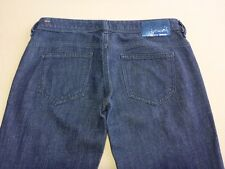 SECONDS WA90 Mens Ex Wrangler Bryson Stretch Skinny Fit Retro Jeans RRP£80