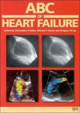 ABC of Heart Failure-ExLibrary