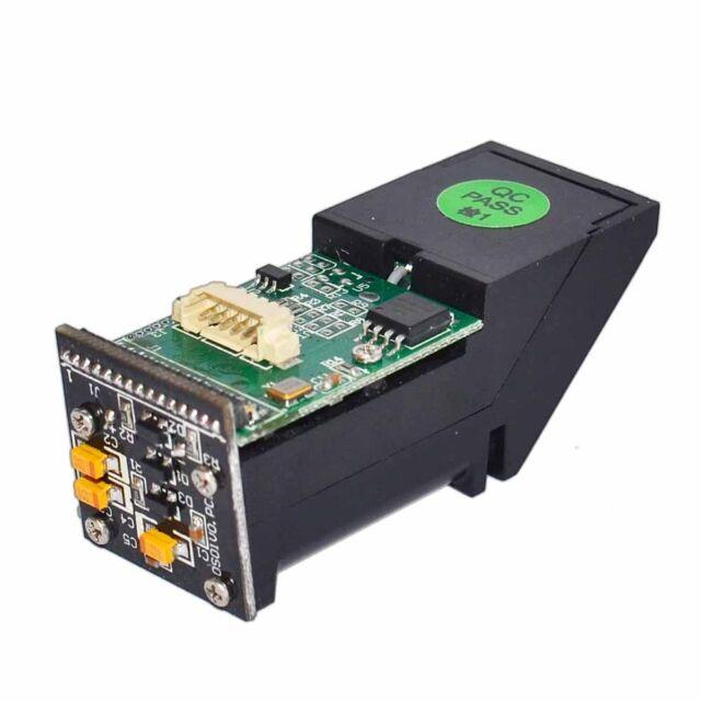 PCDuino fingerprint fingerprint identification development module for Arduino
