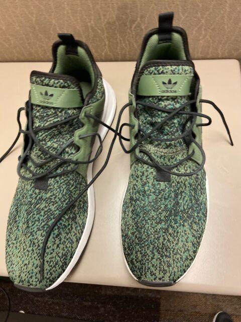 adidas Originals X PLR Men's Running Sneakers Shoes CQ2410 Size us 11-M