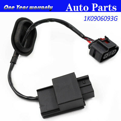 1K0906093G Fuel Pump Delivery Control Module For Audi A3 VW Beetle CC EOS GTI