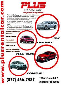 Hertz Rental Car Coupons Free Upgrade