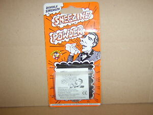 Funnyman-Double-Strength-Sneezing-Powder-Posted-Free