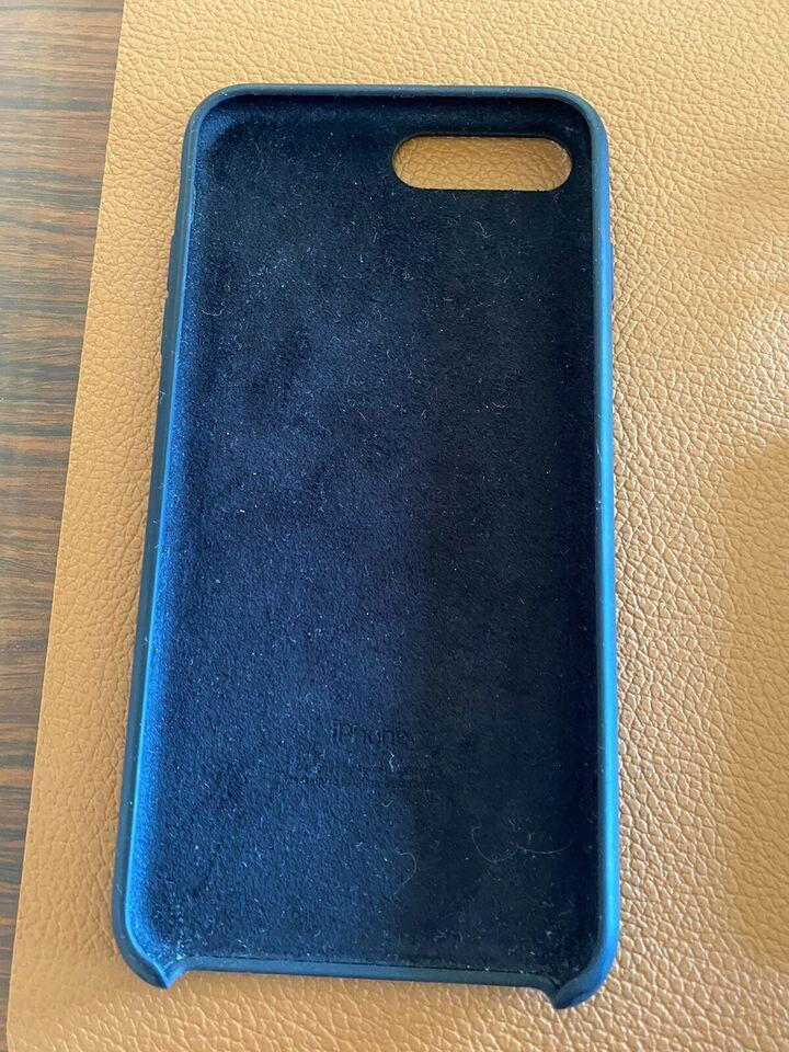 Cover, t. iPhone, 7/8 plus