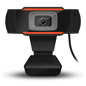Rotatable-HD-Webcam-PC-Digital-USB-2-0-Camera-Video-Recording-with-Microphone-UK