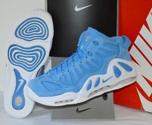 more photos 4ca39 ab813 Image is loading New-Nike-Air-Max-Uptempo-97-AS-QS-