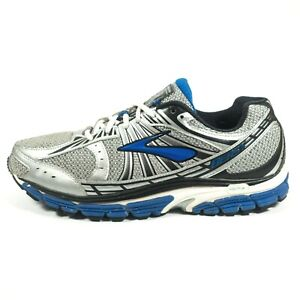 Brooks Beast Running Shoes Mens Size 12