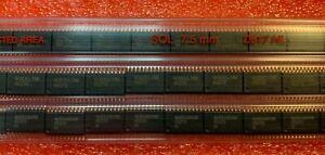 74-X-74HC273D-SMD-SOIC-20-40-X-TI-34-X-PHILIPS