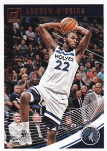2018-19-Panini-Donruss-Basketball-Trading-Card-135-Andrew-Wiggins