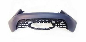 Panel-Bumper-Rear-With-Pdc-For-Range-Rover-Velar-2017-IN-Then