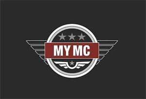 My MC