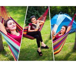 Sedie Colorate Da Giardino.Adidas Marquee Boost Nfl Jerseys
