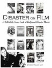 Disaster on Film by John William Law (Paperback / softback, 2010)