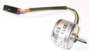 Mini-Alternator-Wind-Hydro-Micro-Alternator-Permanent-Magnet-Alternator