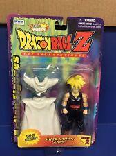 Dragonball Z Super Saiyan Gohan Series 2 Irwin 1999 NEW MOC