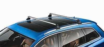 4M Original Audi Dachträger //Querträger Audi Q7 NEU//OVP 4M0071151