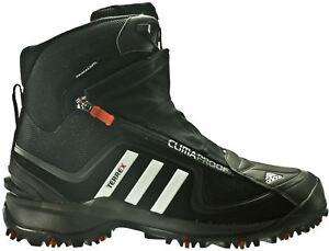 6 Now Rrp £50~just Terrex Conrax 5 £150 Uk Ebay Adidas Only 5 x6HR8qx