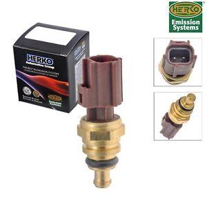 Herko-Temperature-Sensor-ECT362-For-Ford-Mercury-1998-2003