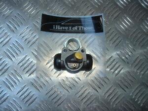 RENAULT-20-amp-RENAULT-25-L-H-Rear-Wheel-Cylinder-LUCAS-GIRLING-Brakes-FBW1330