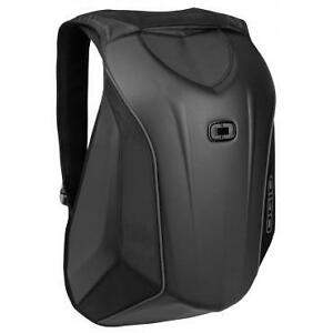 Ogio-No-Drag-MACH-3-Backpack-for-motorcycle-etc-Stealth-aerodynamic-mach3