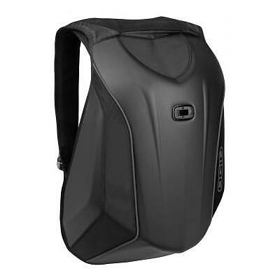 Ogio No Drag MACH 3 Backpack for motorcycle etc Stealth aerodynamic mach3