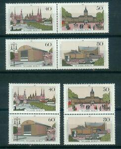 Berlin-Block-8-alle-Kombinationen-772-775