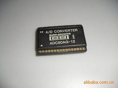 AD ADC80AG-12 DIP-32 GENERAL PURPOSE ANALOG-TO-DIGITAL