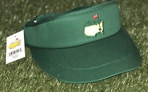 f1ae7098110 Image is loading 2018-OFFICIAL-MASTERS-AUGUSTA-NATIONAL-TOURNAMENT-GOLF- GREEN-