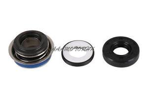 Nice Image Is Loading Water Pump Seal For Suzuki GSX R GSXR600