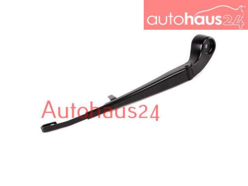 BMW E53 X5 REAR WINDSHIELD WIPER ARM NEW 2000-2006 3.0I 4.4I 4.6IS 4.8IS GENUINE