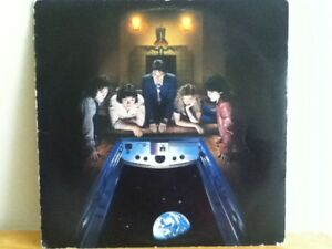 WINGS-LP-BACK-TO-THE-EGG