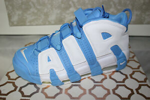 9ef19be7b662 Image is loading Nike-Air-More-Uptempo-039-96-921948-401-